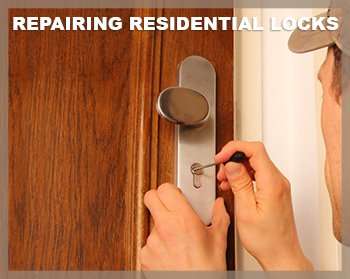 Lone Tree CO Locksmith Store Lone Tree, CO 303-835-4989